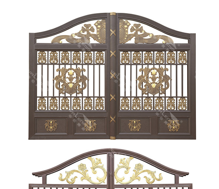 Apartment Entrance Main Gate Design Main Gate Design Door For
