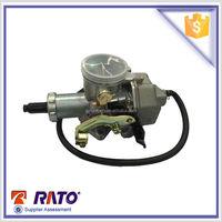 200cc motorcycle engine parts motorcycle carburetor