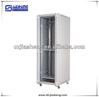 42u,36u,32u,24u,22u,18u,floor standing server rack(cabinet)