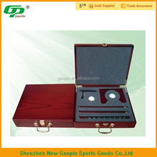 Deluxe high quality Christmas golf gift