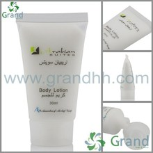 modern bedroom sets mac cosmetics makeup and aluminum shampoo bottle