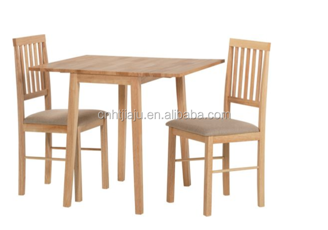 Extendable Dining Table And Chairs Set 75 Extendable  : Extendable Dining Table and 2 Chairs dining from mermaidsofthelake.com size 659 x 463 png 169kB