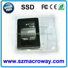 Best Cheap Anti-vibration MLC Nand Flash 128gb Msata Ssd Hdd 2.5 Sata