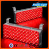 Warning Flashing Strobe Lights with 3 Mode controller emergency led light bar