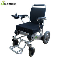 Leisure walkers and wheelchairs in France