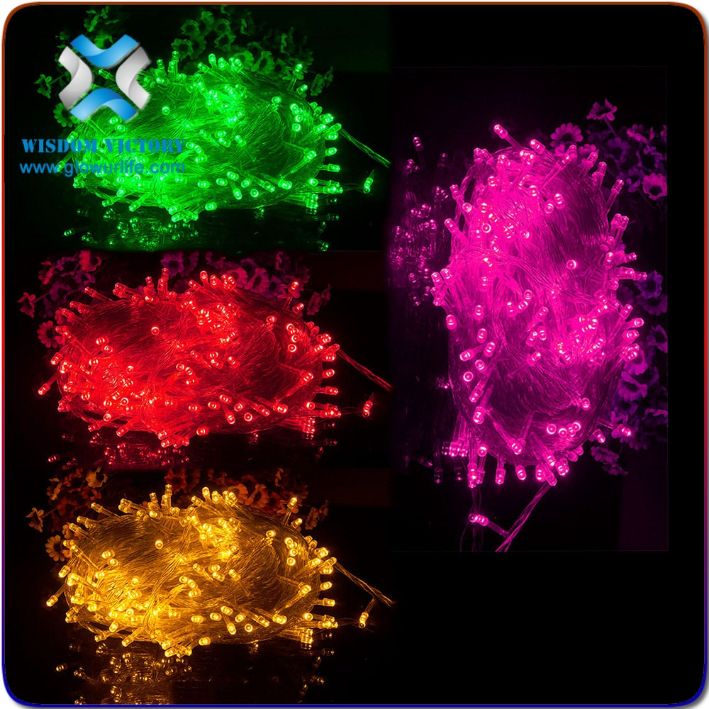 christmas light strings buy led christmas lights wholesale twinkle. Black Bedroom Furniture Sets. Home Design Ideas