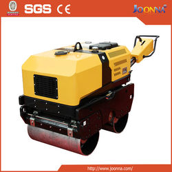 Construction Machinery Honda Engine road roller cummins piston