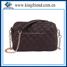 Manufacturer Metal Chain for Bag