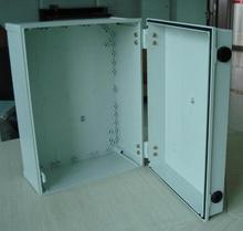 new electric junction box abs plastic enclosure