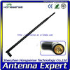 [Manufactory]2.4Ghz wifi antenna 868mhz rubber antenna