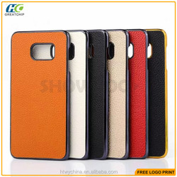Slim Cell phone cases for s6 edge plus,for samsung s6 edge plus pc tpu cases,Hot tpu Cases For S6 Edge Plus