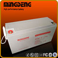 hochwertige 150am 12 volt Morningstar solarladeregler batterie
