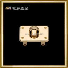 Cheapest new coming flash padlock