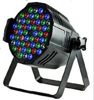 Cheap led stage lights led par 54 light rgbw led wash