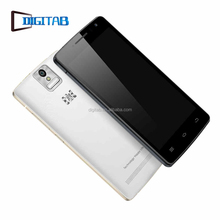 Oringinal 5.0 inch THL 2015 2GB/16GB Android 4.4 64 bit Octa Core 1280*720 IPS FHD android gsm wcdma fdd lte android cell phone