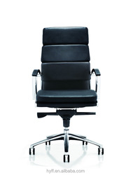 Low price used salon chairs sales cheap HYC-021