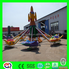 Meet all you needs from us helicopter toys game auto air plane