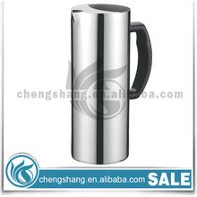 High Quality stainless steel water jug pitcher