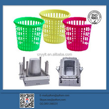 low price cushion all kinds of plastic product injection mold maker