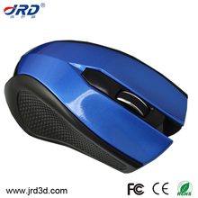 cheap computer accessory 2.4g cordless mouse wireless mouse