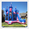 construction truck inflatable bounce house bouncers inflatables inflatable jumper bouncer