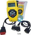 Motor eléctrico universal escáner de diagnóstico puede auto escáner de diagnóstico herramienta de análisis t79