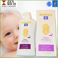 2015 Best Hair Shampoo with Natural Honey and Lavender Oil Mild Herbal Shampoo