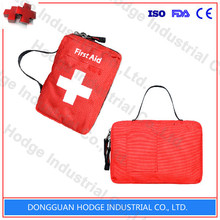 First Aid Heavy Duty Medical Equipment hiking survival kit