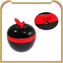 Magic Air purifier