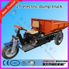 cargo motor tricycle, 2015 new arrival cargo motor tricycle, cargo motor tricycle with high efficiency