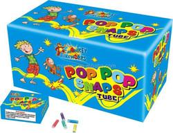 Good Sell Pop Pop Snapper novelties