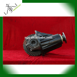 Cars toyota hilux pickup toyota hiace mini van rear end differential parts,rear end v8 diferential