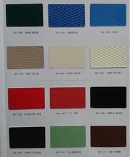 roofing facade wall cladding sheet slat strip roll plate 1100 3003 pe pvdf colour coating aluminum coil for aluminium composite