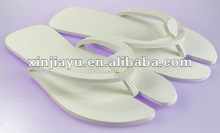 eva Travel lightweight portable slippers,home chinela,disposable hotel babouche,anti-skid baboosh,a variet Environmental sandal