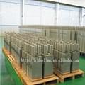condensadores en derivación de alta tensión
