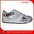 kadınlar süslemek Otantik satışı ayakkabı