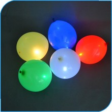 Factory Wholesale 2015 Led Party Balloon