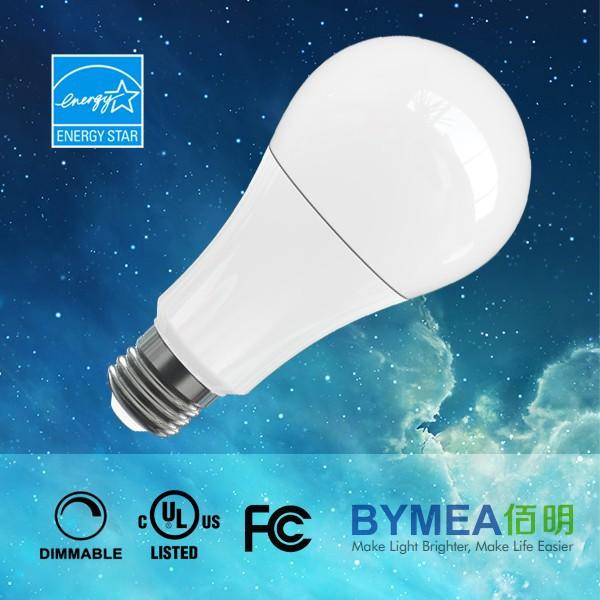 equivalent 100 watt import led light bulbs for home buy led light. Black Bedroom Furniture Sets. Home Design Ideas