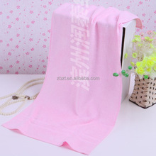 Hot! Best Sale Turkish Towel 100% Bamboo Hotel Towel , Satin border hotel towel , HOTEL TOWEL WITH JACQUARD WOVEN LOGO ,