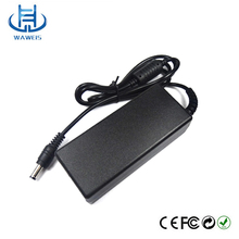 shipping charges from china to india 12v power supply for lcd/led monitor