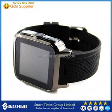 [Smart-times] Mobile Phone Bluetooth Smart Watch Bracelet with Camera