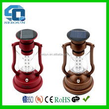 Top sell camp lamp lantern flashlight power bank,rechargeable led camp lantern light,solar led camp lantern light
