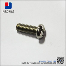 Multi-function Popular Professional Special Self Tapping Bolt