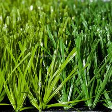 High Standard Design Various Styles Artificial Grass Surface