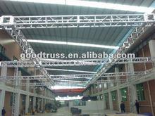 Aluminiumlegierungbinderleasingdienstleistungen