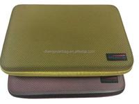 Wholesale for custom hard eva case , for go pro camera mount accessories storage case bag for Go Pro Hero3 / 3+ /2/1