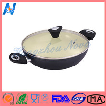 Wholesale Good Looking Ins Cookware