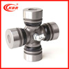 0021 KBR Good Price 20 Cr Alibaba China Alloy Steel Universal Joint Gu2050 for Car for Drive Shaft