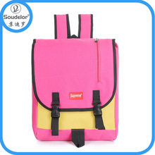 2015 backpack for school best school backpack soft back high school backpack