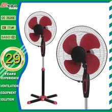 Fan Blade/Korean Fan Made In China FS-1602A